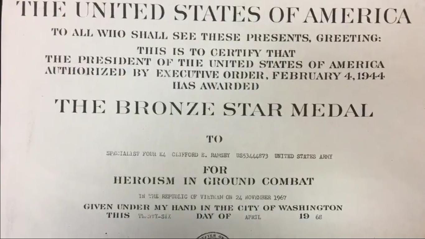 bronze-store-certificate